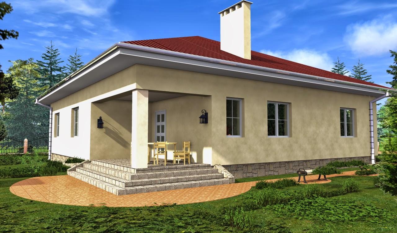 план схема дома 10 на 12
