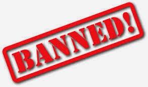 pengumuman kabar terbaru mengenai dapodikdas akhir Juni 2014, penggabungan smp terbuka ke sekolah induk. update dapodik versi 3.00 akhir Juli