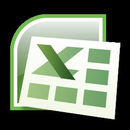 Básico do Excel