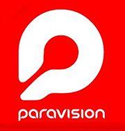 Paravision