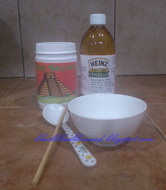 aztec indian healing clay mask, mask, masque, aztec, healing clay, before after, acne treatment