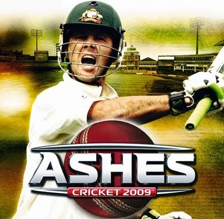 Ashes Cricket 2017 Torrent Download PC Game | Skootie Games
