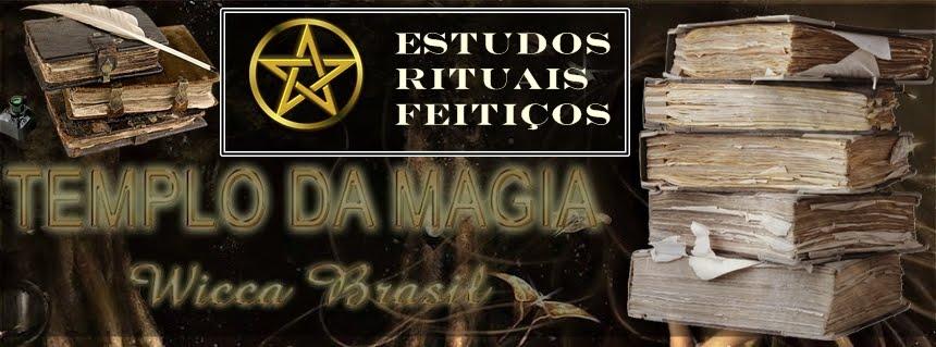 tdm wicca
