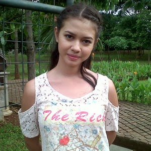 yuki kato hot