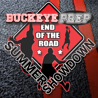 2016 Buckeye Prep Summer Showdown (June 17-19th)