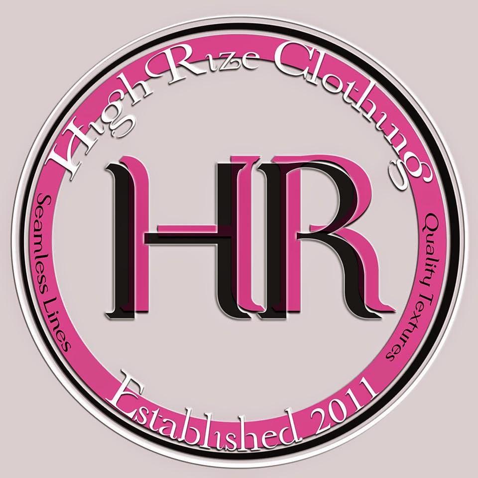 HIGHRIZE CLOTHING ♥
