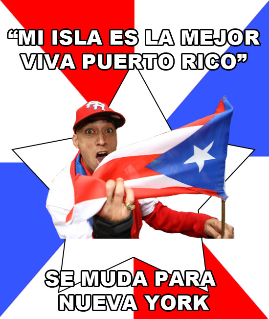 dating a puerto rican meme Dating anniversary puerto rico gift giving customs from giftypedia jump to: or chocolates are appropriate gifts for a host when invited to a puerto rican home.
