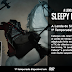 Sleepy Hollow, Damages e Seinfeld estão entre os lançamentos da Fox-Sony Brasil