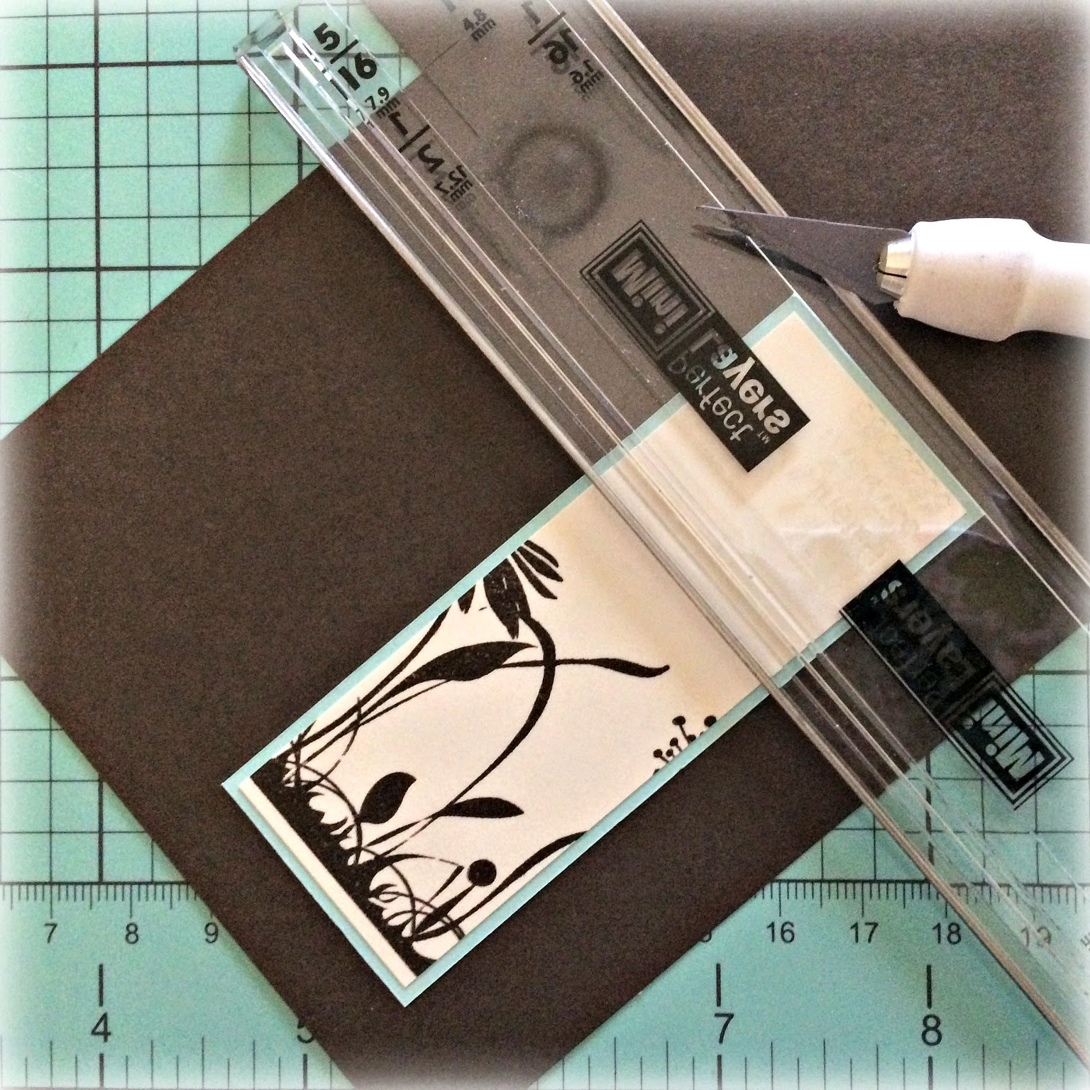 Hobby Crafting Tools