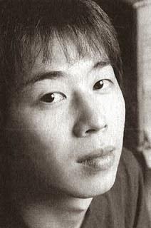 http://sekitarduniaunik.blogspot.com/2014/05/biografi-masashi-kishimoto-pembuat.html