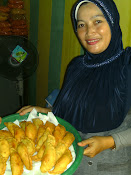 Ibu Dwie Bekti (Pekayon - Bekasi Barat)