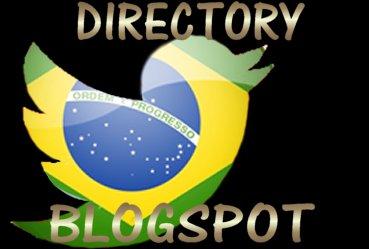 Meu Novo Logo