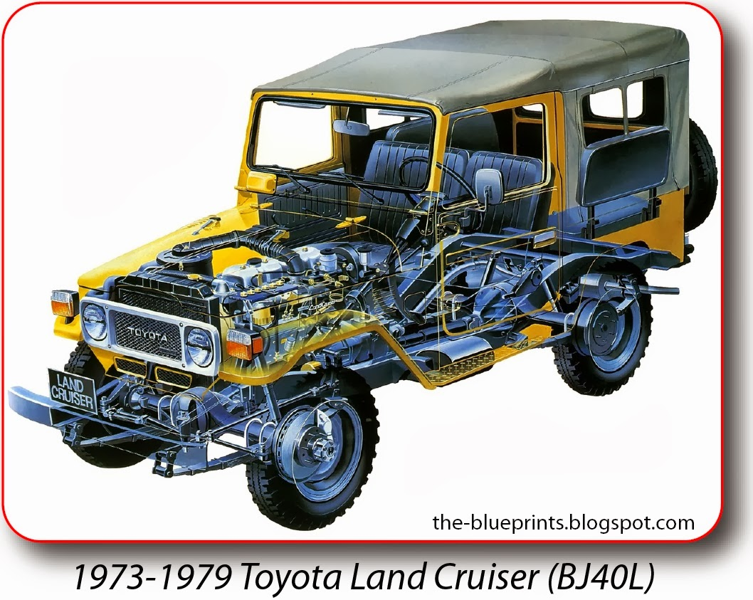 Vector blueprints cars trucks busses and others toyota vector blueprints cars trucks busses and others toyota illustrations malvernweather Image collections