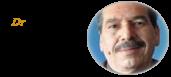 Dr Jamal Skali