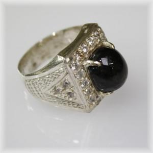 batu cincin kalimantan martapura