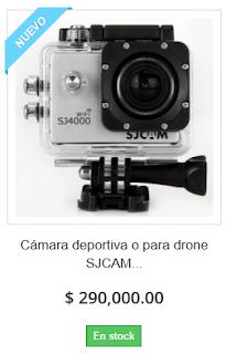 http://store.blogginred.com/inicio/33-camara-deportiva-sjcam-sj4000-wifi-mas-accesorios.html