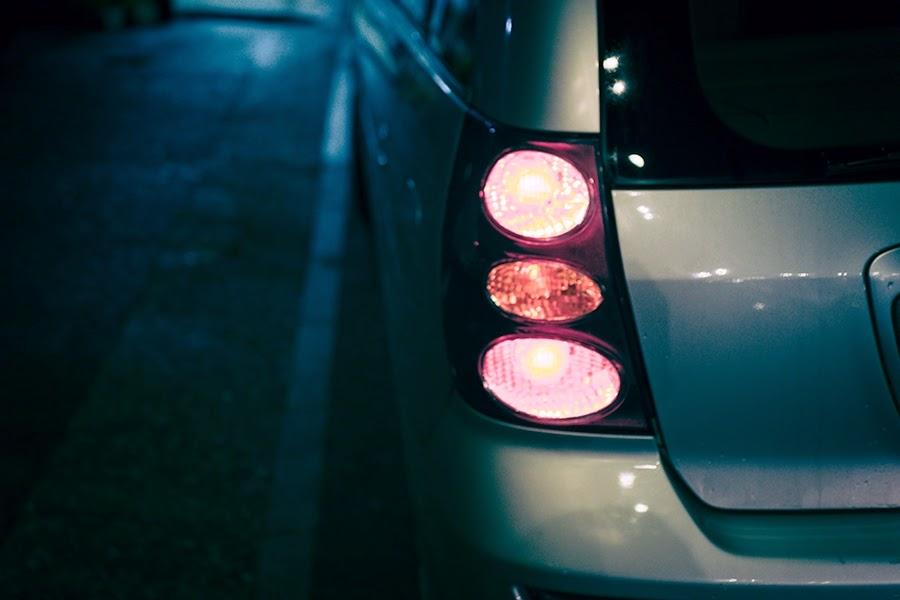 自動車運転死傷行為処罰法