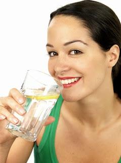 5 Detox Tips for a Lean Body