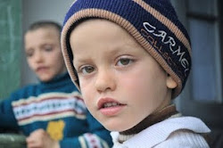 Alexandru, 6