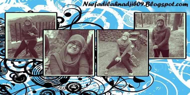 Dhiela's Blog