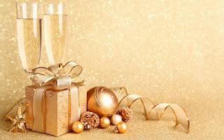 Craciunul cadouri