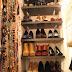 My DIY Closet