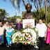 Mantienen vivos los ideales de José Martí