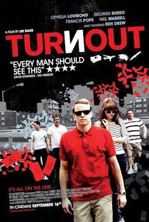 Turnout Download   Turnout   DVDRip AVi (2011)