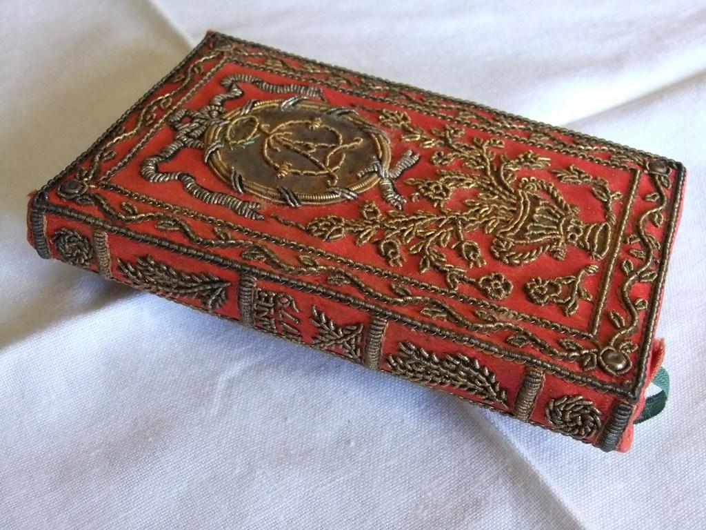 Le blog du bibliophile des bibliophiles de la bibliophilie et des livres an - Papier peint style ancien ...