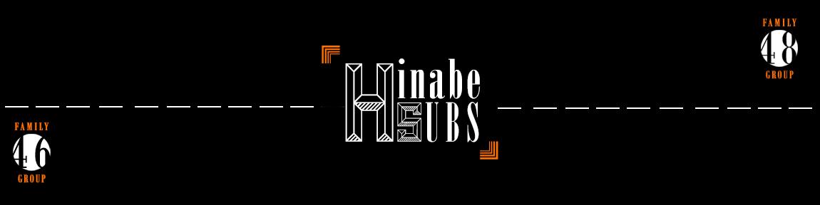 Hinabe Subs