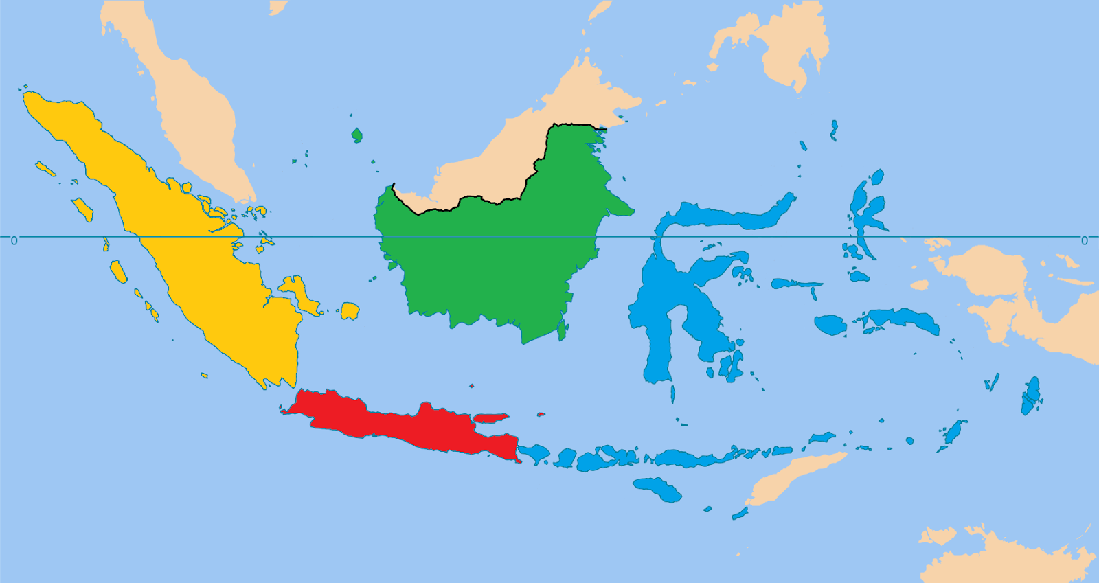 Proposal Skripsi B.indonesia