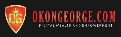 okongeorge.com