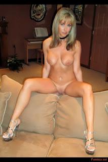 Naughty Lady - 9efae216-1482-40a6-89e5-b30f9fcebd0d.jpg