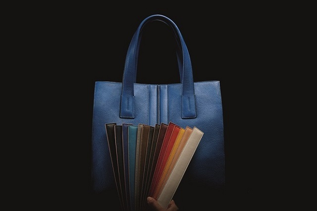 Tod's Men's Double Stripe Bags
