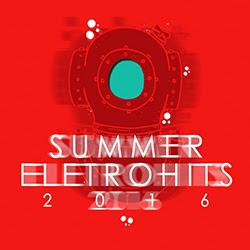 Baixar Summer Eletrohits 2016