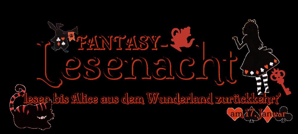http://thecalloffreedomandlove.blogspot.de/2015/01/interaktive-lesenacht-die-erste-fantasy.html