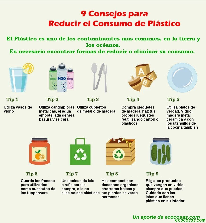 Recursos para la educaci n ambiental d a internacional for Mejor pegamento para plastico