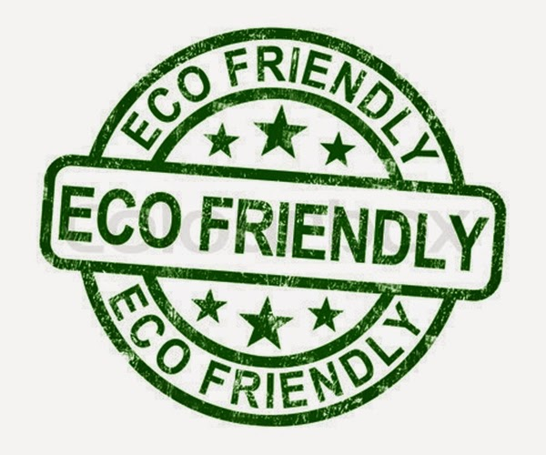 Eco-friendly Website Hosting Choices - What you should expect within an Eco-friendly Webhost