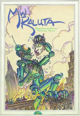 KALUTA-SKETCHBOOK-SERIES-03.jpg