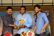 Ketugadu Independence movie press meet-thumbnail-7
