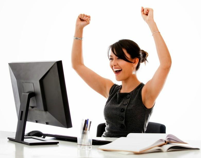10 ways to make money online 2014 zalukaj