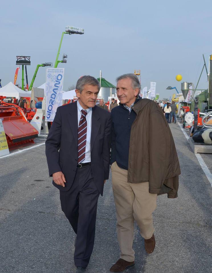 Fondazione Cr Savigliano attività 2019