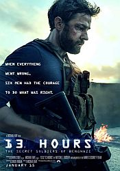 13.Hours.The.Secret.Soldiers