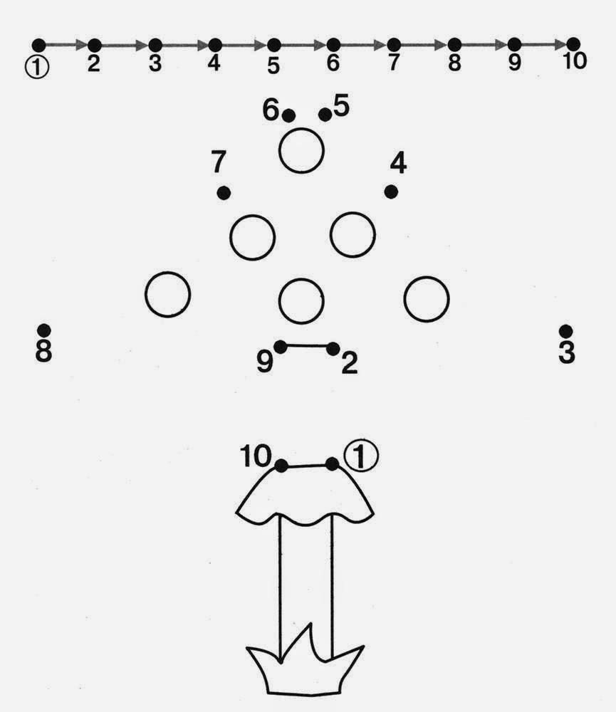 interesting dot to dot worksheets maker pictures free printables