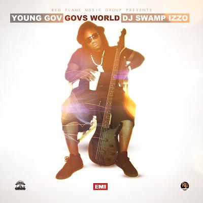 Young_Gov-Govs_World-(Bootleg)-2011
