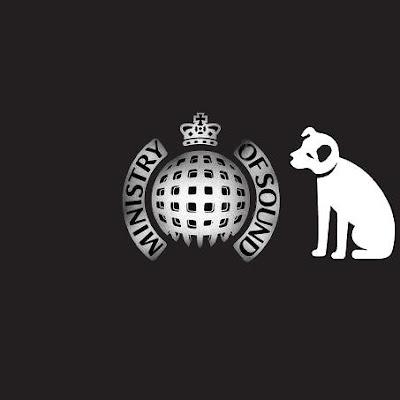 Ministry Of Sound Headphones