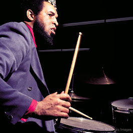 Remembering Idris Muhammad