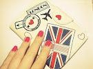 ENGLAND..