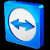 TeamViewer 8 للتحكم فى جهاز صديقك عن بعد