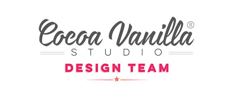 2018 Cocoa Vanilla Studio DT